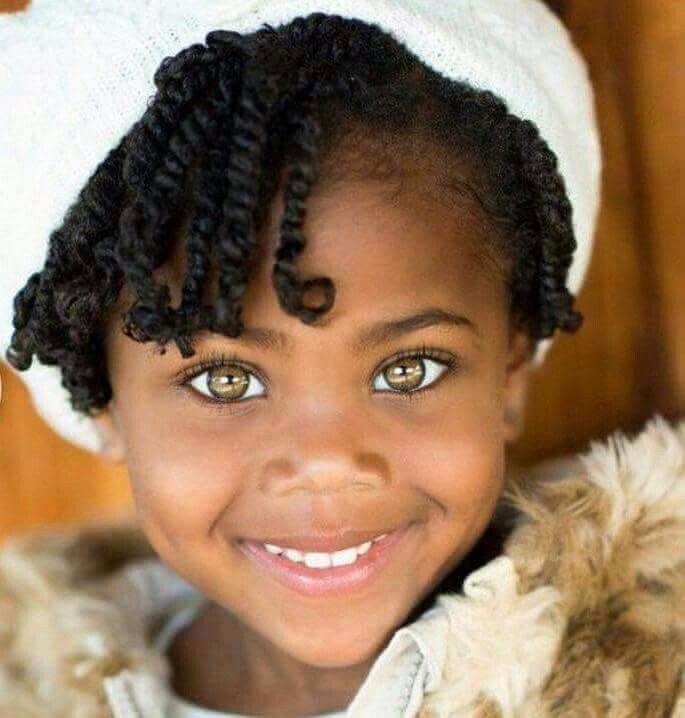 Those eyes!                                  Adorable Eyes Just Beautiful.So Pretty Her Eyes.