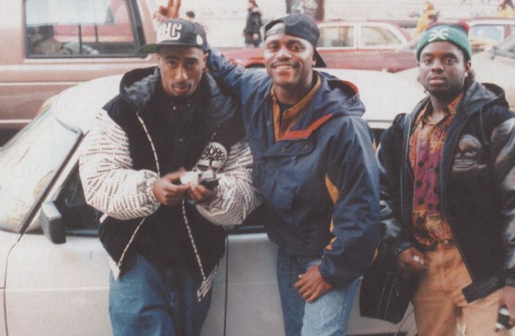 Black jack city 1991 - 2 3