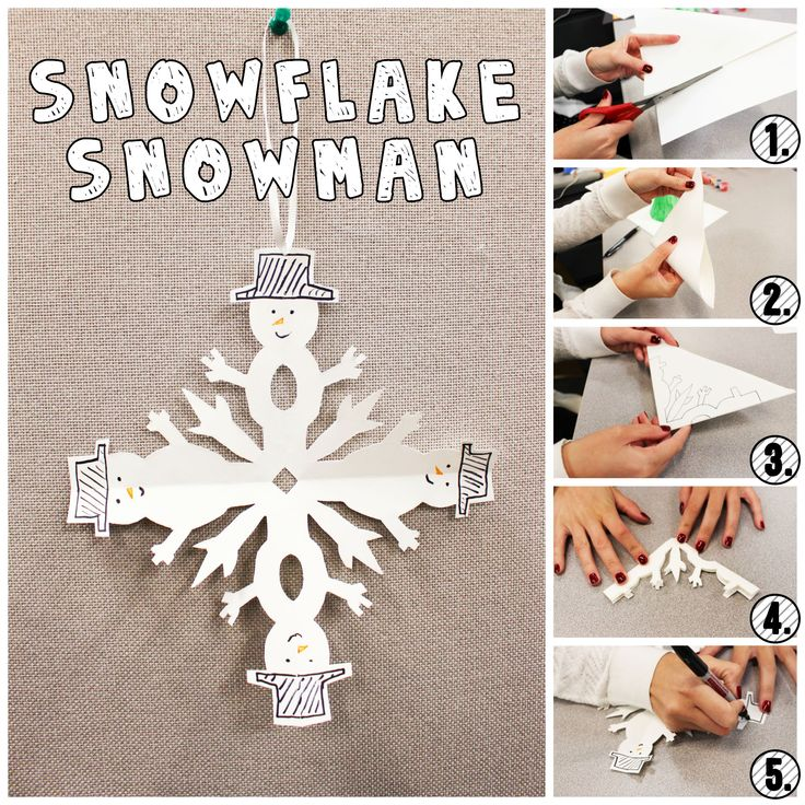 snowman paper chain template - 1000 ideas about dolphin craft on pinterest crab crafts