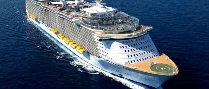 Royal carribean singles cruises Cruises for Single Senior Citizens, USA Today