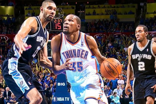 San Antonio Spurs vs Oklahoma City Thunder live streaming preview   San Antonio Spurs vs Oklahoma City Thunder live streaming free on March 12-2016  SAN ANTONIO - The unexpected loss of thunder piercing pain as the Minnesota Timberwolves on Friday night at the buzzer that can bleed over to the next game. Club head coach Billy Donovan is out to prove that they can be quickly recovered.  The back-to-back as required for the San Antonio Spurs in the second half of the roadway at home on…