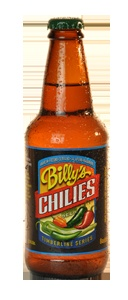 Beer made with Serrano, Habanero, Jalapeno, Anaheim, and Fresno chili peppers.Chilis Beer, Tex Mex Food, Beer Lovers, Beer Salts, Colorado Beer, Chilis Peppers, Spicy Beer, Fresno Chilis