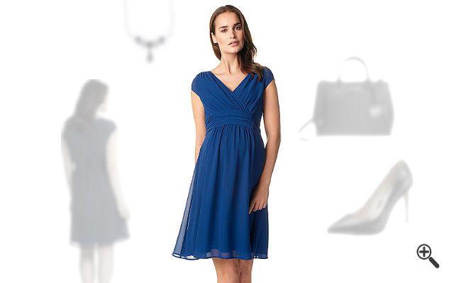 Schwangerschaftskleider für http://www.kleider-deal.de/festliche-schwangerschaftskleider-hochzeit-sommer-schwangerschaftsoutfits/ #Schwangerschaftskleider #Schwanger #Schwangerschaftsoutfits #Umstandskleider #Kleider Lisa suchte ganz dringend festliche Schwangerschaftskleider zur Hochzeit im Sommer ihrer besten Freundin. Doch mit dem Zusammenstellen eines schicken Schwangerschaftsoutfits hatte sie so ihre Probleme. Als sie mich um...