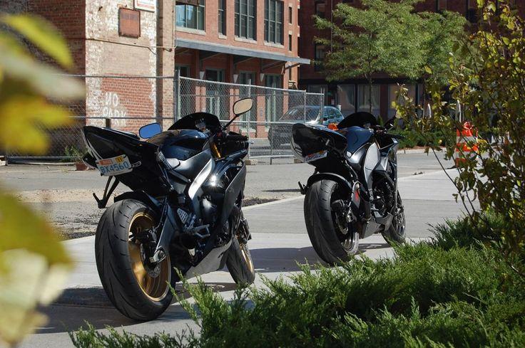bikes_motorbikes