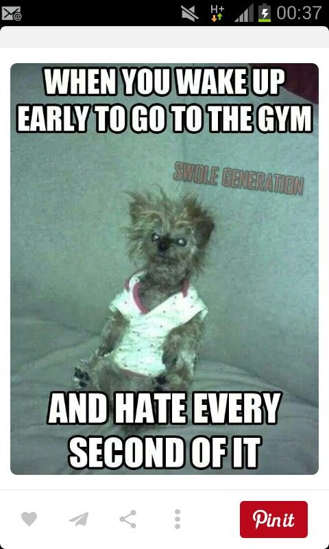 Back to back classes.  Grueling.  A rare day at the Y, when sweating it out for 2 hours doesn't get me out of the funk I'm in.