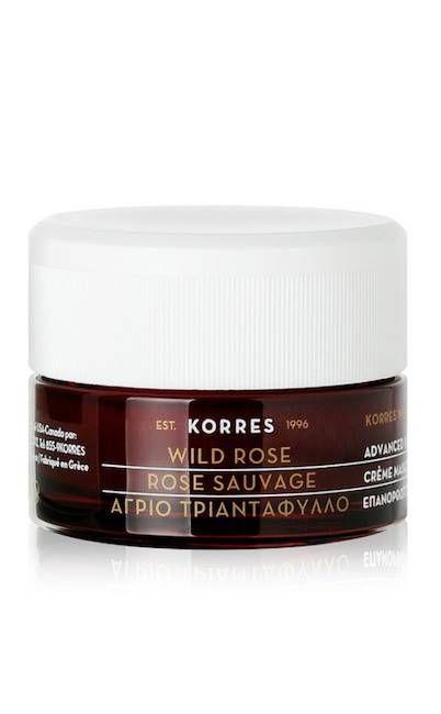 84a237dcdcf Kim Kardashian and Jessica Alba Use This Insta-Famous Product