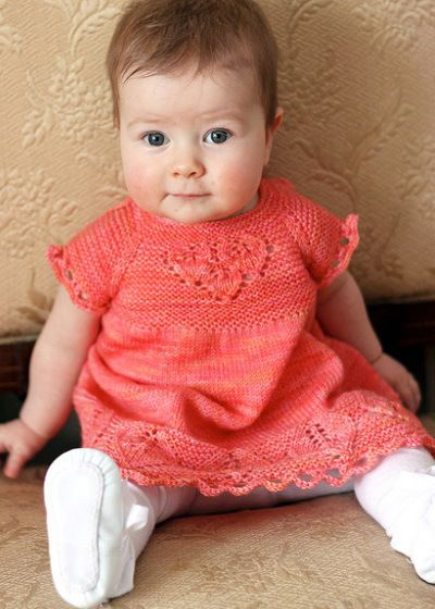 Fuente: http://knitthehellout.com/2013/07/02/the-wonderful-world-of-baby-knits/