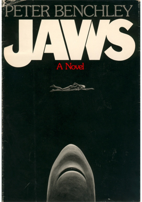 best jaws images sharks jaws movie and shark stories behind classic book titles jaws peter benchley