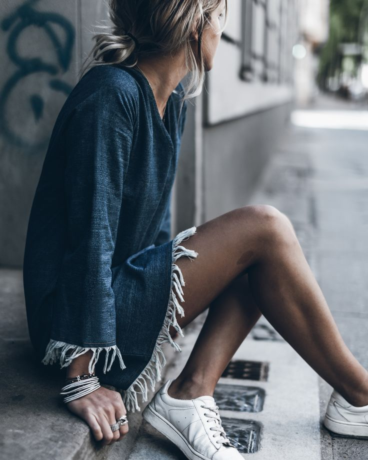 Dress – Steele / Shoes – Esprit / Bag – Ganni Hello loves! Hope you've had a…
