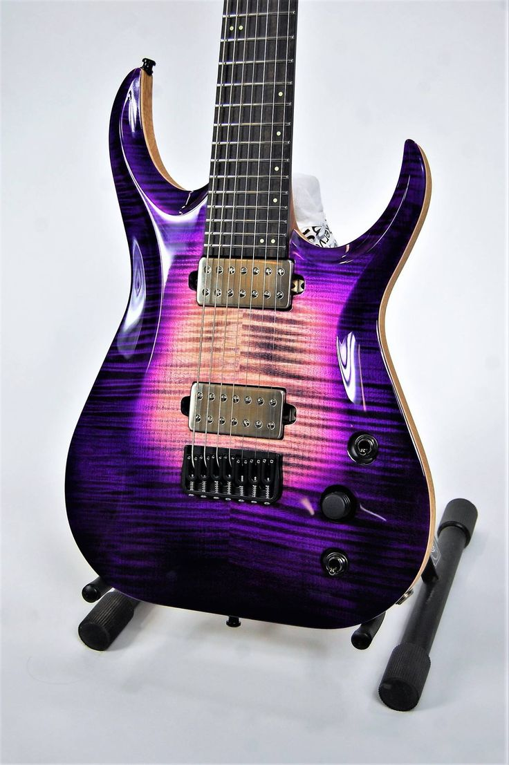4d7eb20ca90bdfcb35d864f1a2e3deb6 guitars 14 best satin images on pinterest custom guitars, raptors and  at mifinder.co