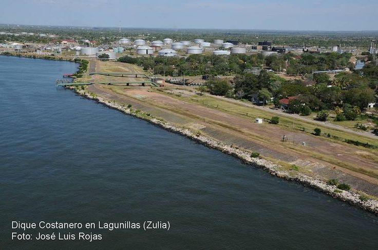 Lagunillas, Zulia