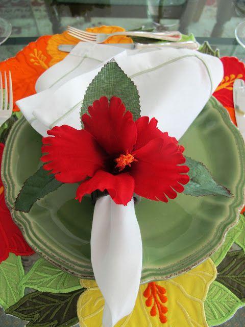 Lindos aparelhos de jantar, sugestões  Lojas Domi. http://www.domi.com.br/aparelho-de-jantar/12-lugares-55.aspx/c