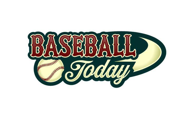 ESPN Baseball Today