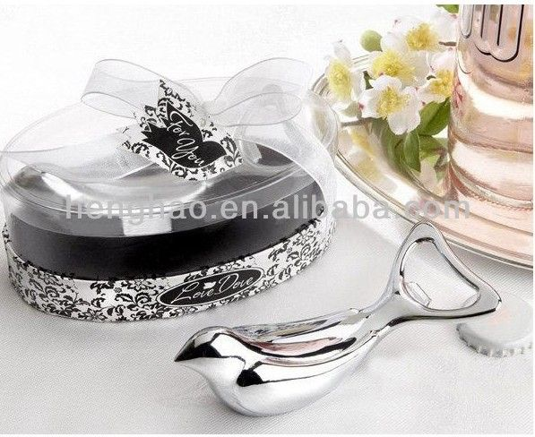Look what I found Via Alibaba.com App: - cheap wedding gift for guest useful wedding gifts bottle opener wedding gift