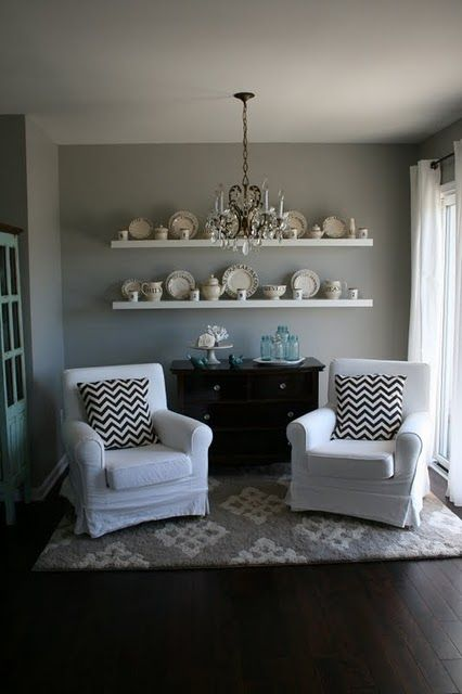 17 Best Images About Alternative Dining Room Ideas On