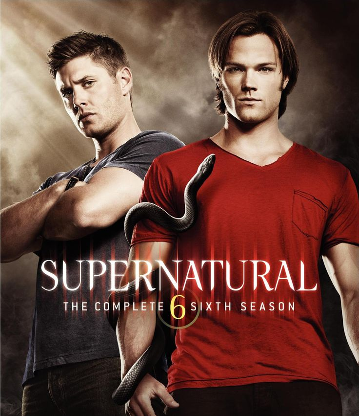 supernatural season 2 episode 22 ending a relationship