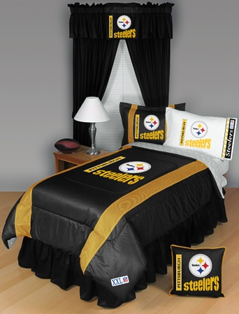 17 best images about steelers on pinterest football