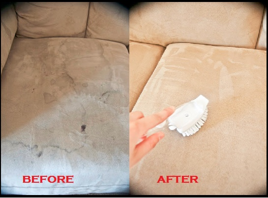 25+ Best Couch Cleaning Ideas On Pinterest | Microfiber Couch, Micro Fiber Couch  Cleaning And Cleaning Microfiber Couch