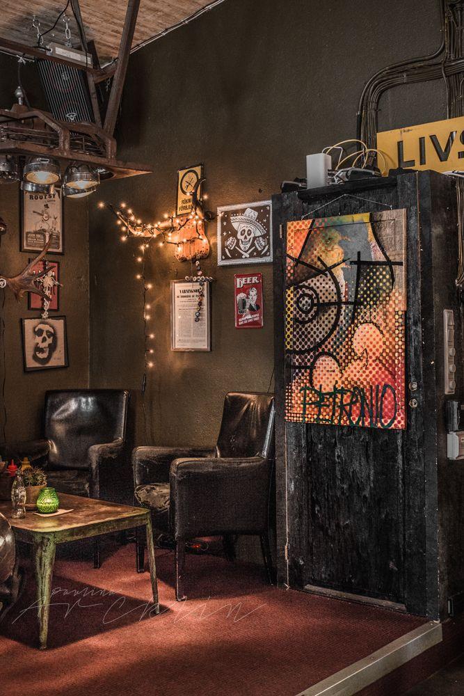 Best 25 Garage Bar Ideas On Pinterest Mancave Ideas Man Cave And Man Cave Bar