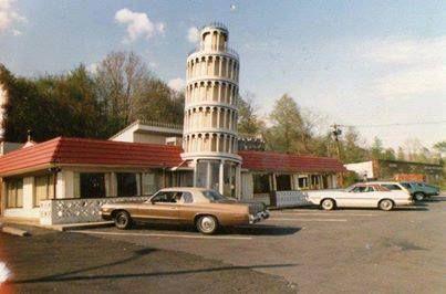 Americana Motel Long Island