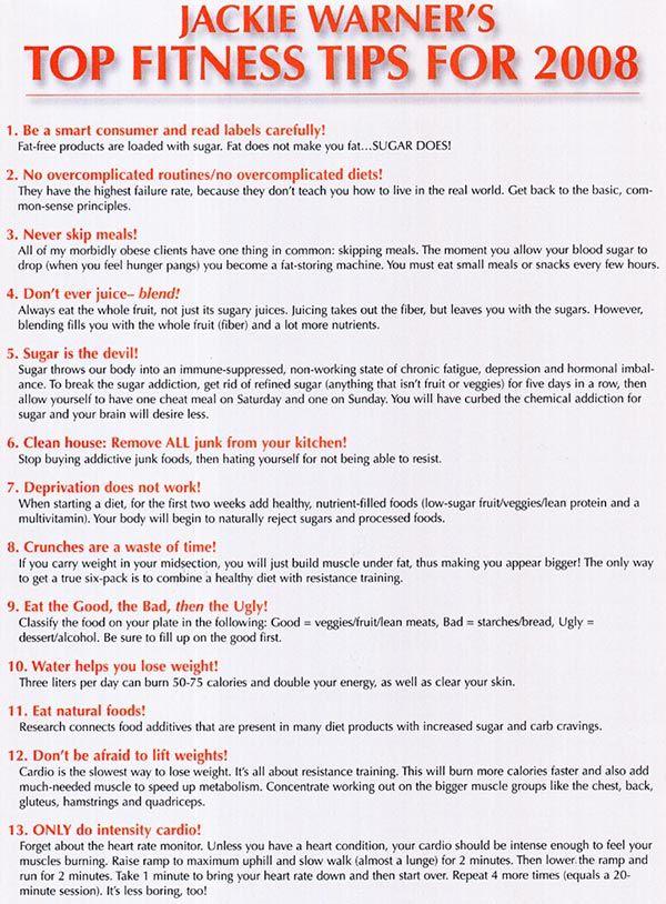 Romee Strijd Tells All About Her Victoria's Secret Diet ...