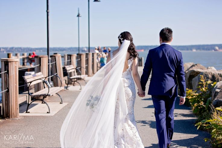 Wedding day, wedding photos, wedding photos ideas, bride and groom