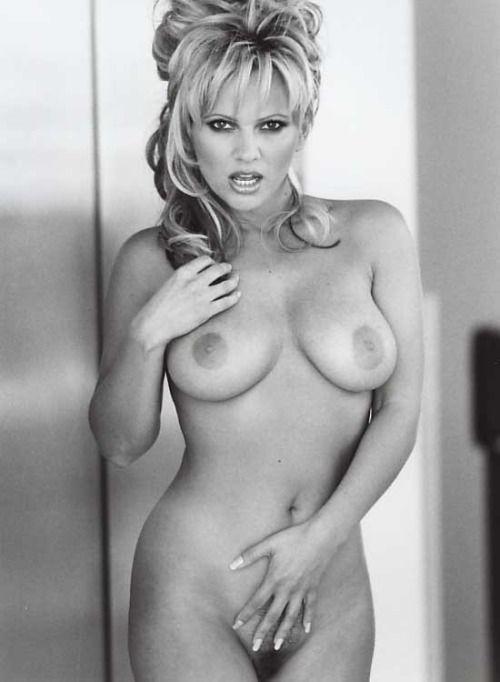 tatjana simic nude