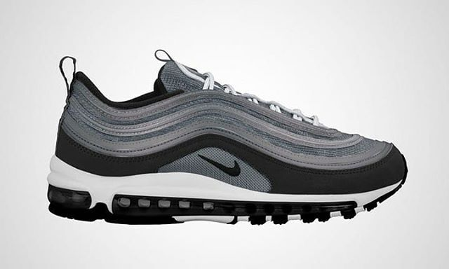 separation shoes 87693 3129a AIR MAX 97