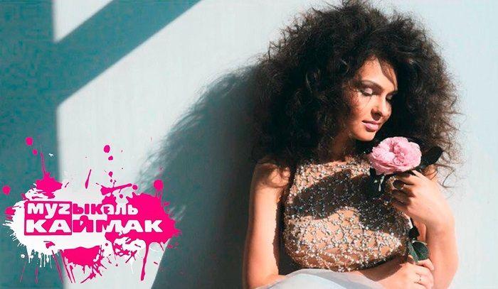 Музыкаль Каймак 11.12.16 http://tatbash.ru/tatarskie/sborniki/4978-muzykal-kajmak-11-12-16