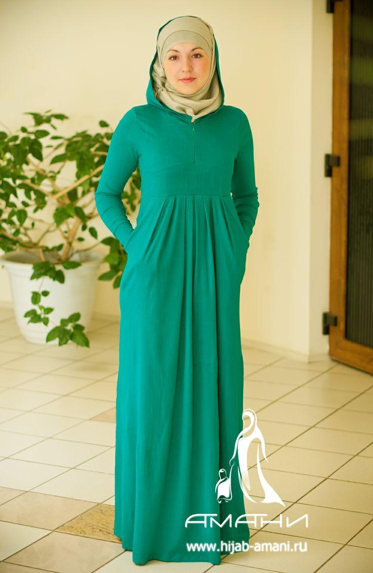 76 best Summer dresses images on Pinterest | Summer dresses ...