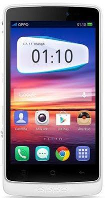 Rizkyzone.com – Tidak hanya menyajikan fitur-fitur yang sangat mutakhir, namun ponsel pintar yang satu ini terlihat sangat menarik dan menawan. Hadirnya pabrikan Oppo pada ranah pasar Smartphone di Indonesia sekarang ini, menjadi pesaing baru bagi produk-produk Smartphone yang lebih dulu eksis seperti pabrikan Samsung dengan Galaxy maupun Sony yang hadir dengan Xperia. Tampil dengan mutu