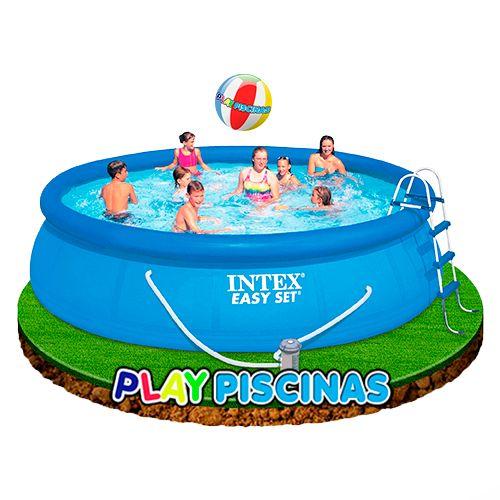 Accede a todas las #ofertas en #piscinas #intex  #piscinashinchables #piscinasdesmontables  http://www.playpiscinas.com/piscinas-hinchables-17-c.asp