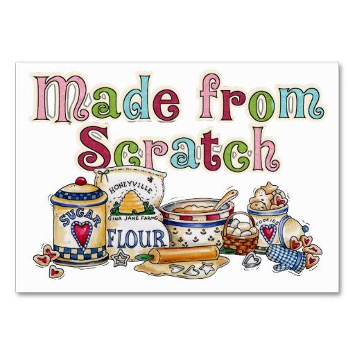 Kitchen Center Clip Art: 319 Best Recipe Scrapbooking--pictures, Clip Art, Images