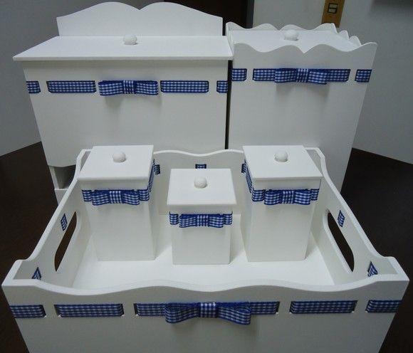 kit-higiene-passa-fita-kit-bebe.jpg (580×496)