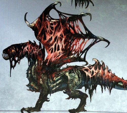 monster hunter world tobi kadachi - Google 検索