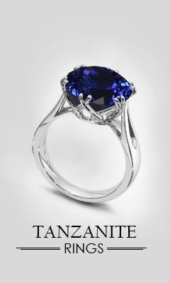 Find #wedding #rings #bands online at toptanzanite.com and make your wedding day more memorable.