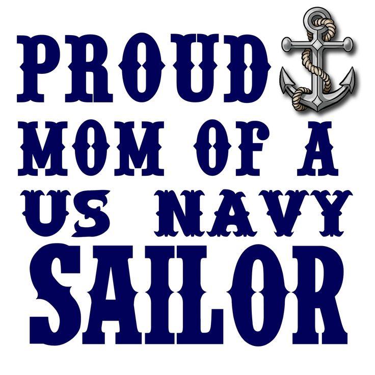 son the sailor | son and sea: My son is a SAILOR!
