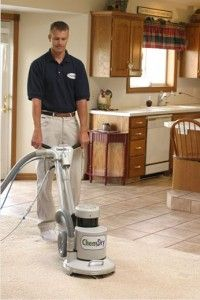 Tips And Tricks On Getting Your Carpet Clean - https://twitter.com/FleaAround/status/677510114098569216