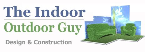 Welcome to the Indoor Outdoor Outdoor Guy Renovations Inc. website. The Indoor Outdoor Guy and his team have been very busy this year and would like to show you some of the projects that they have completed, and others that they are working on.
