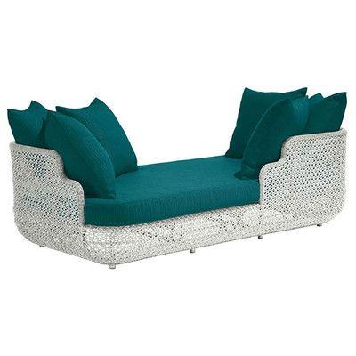 107 mejores imágenes de Outdoor Furniture en Pinterest | Muebles de ...