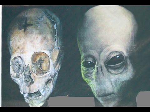 Satans Stargate ► Die Rückkehr der Gefallenen Engel