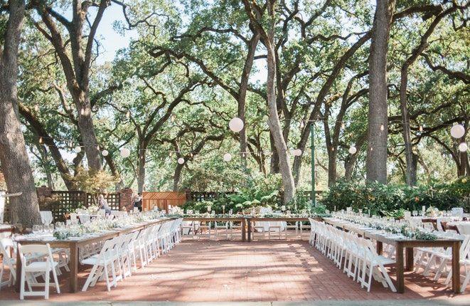 Silverado Resort And Spa Napa California 13 In 2020 Napa Wedding Venues Wine Country Wedding Venues Napa Wedding
