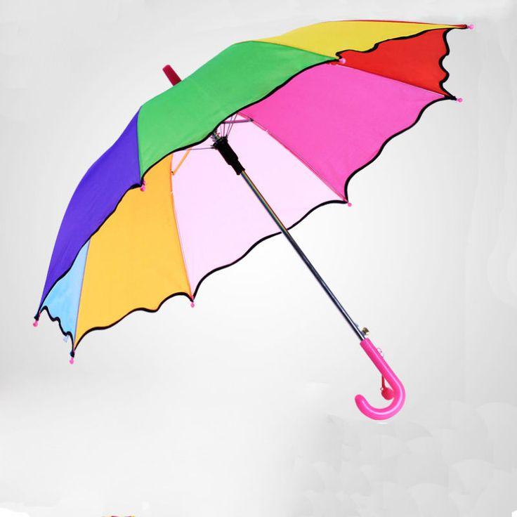 best 20 umbrellas parasols ideas on pinterest parasols rain umbrellas pink brollies and. Black Bedroom Furniture Sets. Home Design Ideas