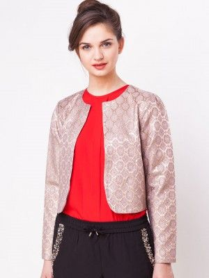 81 best jackets for women online in india images on Pinterest ...