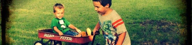 Babysitter Rates & Services - Angel Sitters Austin