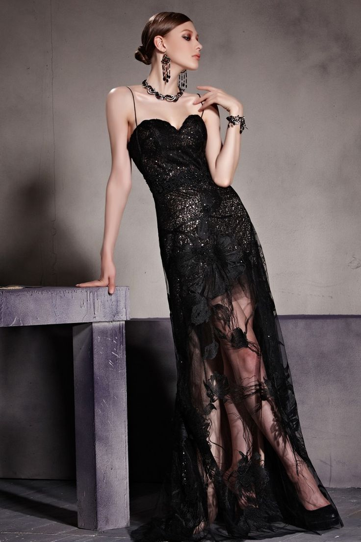 3 4 length evening dresses uk elections