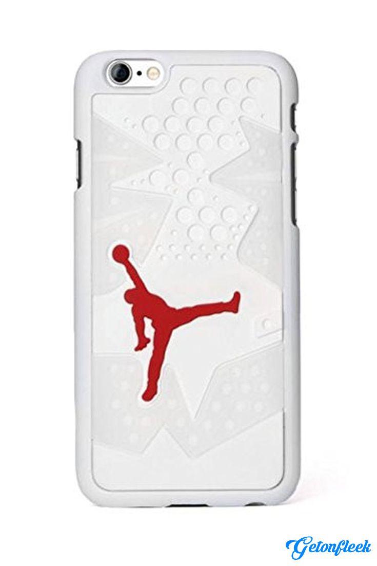 Nike Shoe Sole Phone Case