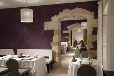 Donnafugata Golf Resort & Spa - Donnafugata - #siciland #sicilia #sicily #siciland #italia #italy #belpaese #hotel #viaggi #travel #turismo #tourism #inspiring #mood #donnafugata
