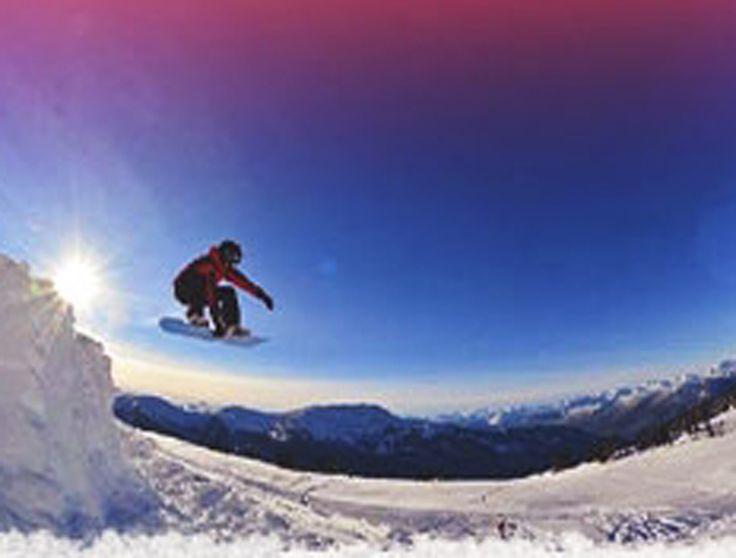 Gewinne mit Ochsner Sport ein Ski/Snowboardcamp in Kanada im Wert von 4'800.-!  Im Preis inbegriffen sind 2 Wochen in Whistler, der Flug nach Vancouver, Transfer und Taschengeld.  Mach hier mit: http://www.gratis-schweiz.ch/gewinne-2-wochen-kanada/  Alle Wettbewerbe: http://www.gratis-schweiz.ch/