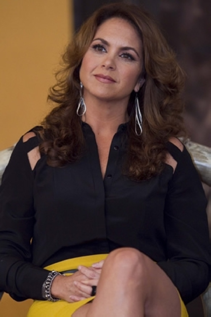 28 Best Images About Lucero On Pinterest